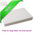 5x7 Inch Invitation Boxes