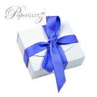 Paperglitz Wholesale Purse Boxes for Wedding Favors & Bomboniere Boxes!