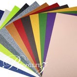 Specialty A4 Papers - Metallic & Matte