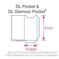 DL Pockets