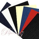 Specialty SRA3 Cards - Metallic & Matte