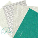Specialty SRA3 Papers - Metallic & Matte