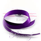 Satin Ribbons - 15mm
