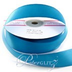 Satin Ribbons - 25mm