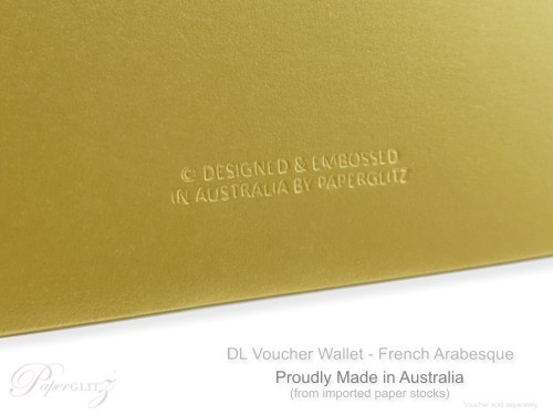 Be proud that your business choosing to use Australian made products. Your customers will know you are using Australian Made and know you really care about the quality your business provides.