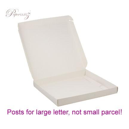 Small Letter Cost Australia Post