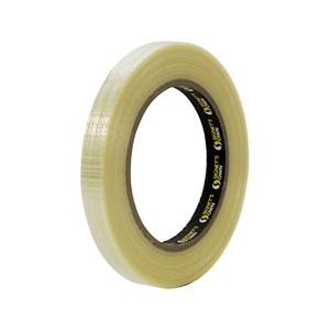 Cross Woven Filament Tape 12mm x 45mtr