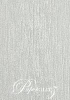 Curious Metallics Anodised Lumina 250gsm Card - A4 Sheets