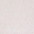 120x175mm Scored Folding Card - Curious Metallics Lustre