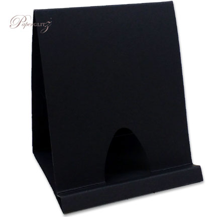 Card Display Stands - Starblack
