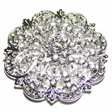 Brooch - Edwardian