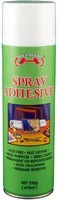 Helmar Spray Adhesive - 330g