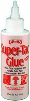 Helmar Super-Tac EVA Glue - 125ml