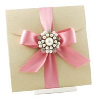 We manufacture & supply pre-cut Pocket Fold & Pouch Invitations
