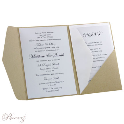 what goes inside the wedding invitation passport wedding invitation designs - What Goes In A Wedding Invitation